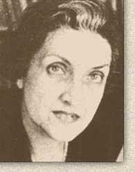 Cecília Meireles - Os Maiores Escritores Brasileiros