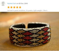 Your place to buy and sell all things handmade Rachel Clark, Buy And Sell, Beaded Bracelets, Pretty, Handmade, Stuff To Buy, Jewelry, Fashion, Moda