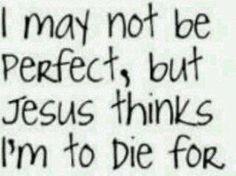 perfect:).