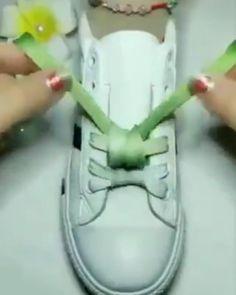 1175 Best Modish Shoes images   Shoes, Me too shoes, Shoe boots