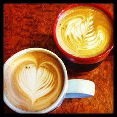 Catalina Cafe - Yum!