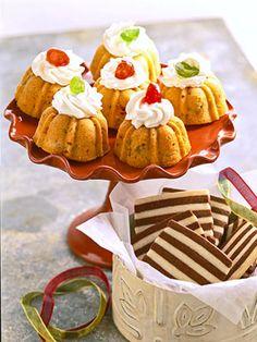 ---Fruitcake {Misunderstood} on Pinterest   Fruit Cakes, Fruit ...