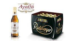 #pils #beer #radeberger