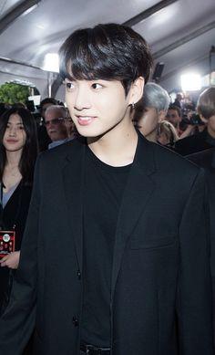 BTS JUNGKOOK | Jeon Jungkook