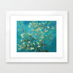 Vincent Van Gogh Blo