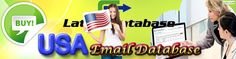 If you buy database according to #emaillistsforsale your wanted category or profile lists then it will be benefited for your email campaign. http://www.latestdatabase.com/hongkong-buyers-list/