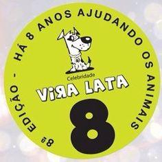 Dia 30 de Outubro a partir das14h, na Casa das Caldeiras (Avenida Francisco Matarazzo, 2000 Água Branca) em São paulo terá a FESTA DO DIA MUNDIAL DO ANIMAL  Entrada Gratuita!  Exposição de Arte, ciclo de palestras, djs, workshop de terapias alternativas, bazar de ONGs e pequenos empreendedores animais com a renda revertida para a causa, espaço kids, gastronomia vegana da Casa da Coxinha Vegana, Bem - te - Vegan e Mun Artesanal, show da escola de samba dos animais Águia de Ouro . Tudo feito…