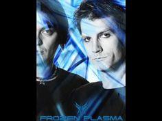 Frozen Plasma - Crossroads - YouTube