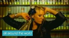 cascada everytime we touch - YouTube