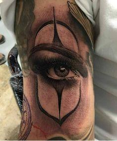 (2) Chicano Tattoo Art                                                                                                                                                     More