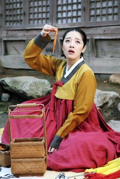 191FB84B505972D0102F59 (667×1000) Arang And The Magistrate, Scarlet Heart, Moon Lovers, Drama Movies, Folklore, Dramas, Disney Characters, Fictional Characters, Korean