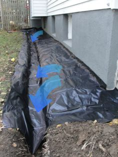 FAZIO WATERPROOFING Foundation waterproofing and leak repair in Albany & Schenectady NY. We fix foundation and basement water problems. Solutions for wet leaky walls, leaking wall cracks, & foundation drainage. Sump Pump Drainage, Rainwater Drainage, Gutter Drainage, Backyard Drainage, Drainage Ditch, Backyard Landscaping, Backyard Privacy, Window Well Installation, French Drain Installation