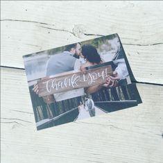 A Bride's Story: Michelle & Kyle - Henkaa