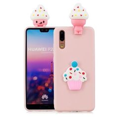 Huawei Smartphone Dual Sim Huawei Smartphones That Works With Verizon Android Phone Cases, Cell Phone Covers, Smartphone, Huawei P10, Huawei Phones, Cell Phone Plans, Newest Cell Phones, Mind Up, Dual Sim