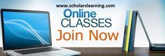 Online Tuition for Class 11 Mathematics by the Scholarslearning this is best idea for better learning. This tutorial is bet for the students for the better learning because this tutorial created by the top expert and teachers. More information clicks this link and gets more information https://www.scholarslearning.com/registration.php