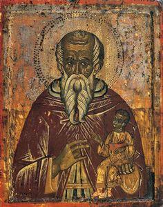 Orthodox Catholic, Orthodox Christianity, Eritrean, Christian Art, Byzantine, Persian, Oriental, Saints, Statue