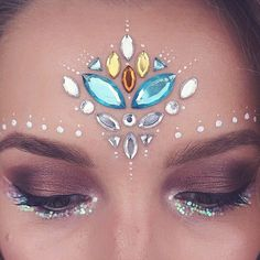 Gemstoneloveliness What festival are you going to this summer? hellip