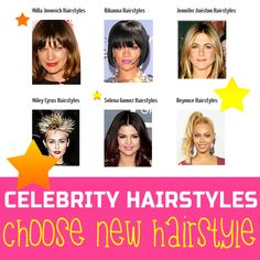 Fabulous 50 Cool Hairstyles You Must Try Hairstyle Try On New Hairstyles Short Hairstyles Gunalazisus