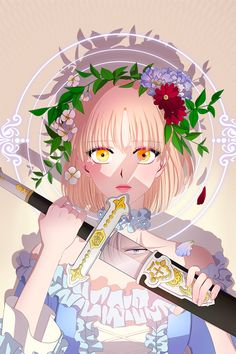 Shadows and Lights - Gekiga Manga Otaku Anime, Manga Anime, Manga Kawaii, Manhwa Manga, Manga Art, Manga English, Manga Couple, Beautiful Anime Girl, Light And Shadow