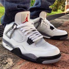 new styles ebdfa 56458 47 Best jordan images   Loafers   slip ons, Shoes sneakers, Air jordan