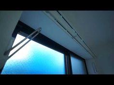 2016年閑静な住宅地に完成!MOMO(モモ)17白金2階1K18.46㎡の室内動画