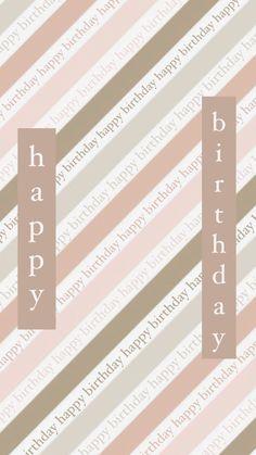Creative Instagram Photo Ideas, Instagram Photo Editing, Instagram Logo, Instagram And Snapchat, Instagram Story Ideas, Happy Birthday Template, Happy Birthday Frame, Happy Birthday Posters, Birthday Frames