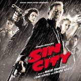 Sin City (Score) (Audio CD)By John Debney