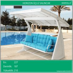 outdoor rattan furniture sunbed canopy bed buy canopy bed white