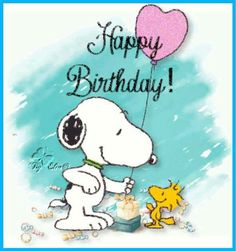 2843 best happy birthday images on pinterest in 2018 happy snoopy birthday images cute happy birthday wishes happy birthday wishes for a friend m4hsunfo