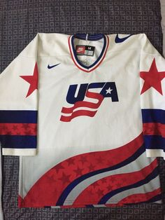 939a61938 99 Best Ice Hockey Jerseys images in 2019