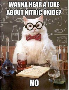 I love nerd jokes