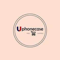 Uphonecase Unveils its New Official Website Showcasing the Latest Phone Cases at an Affordable Price