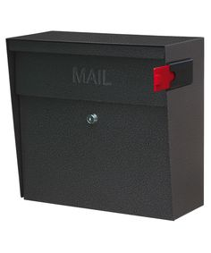 73 Best Residential Wall Mount Mailboxes Images Wall