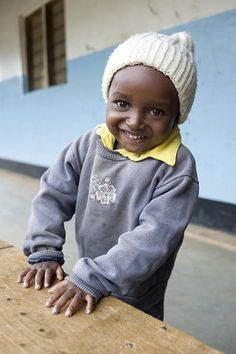 What a beautiful treasure! A picture of hope. oh my precious beauty.