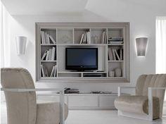 Muebles TV suspendidos | Muebles de almacenaje | Archiproducts