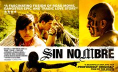 Sin_Nombre_Poster.jpg (490×300)