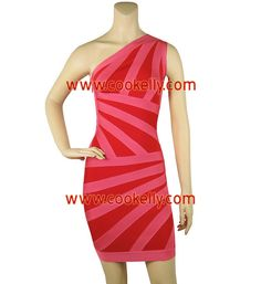 white party dress for plus size women http://www.cookelly.com/cookelly-bandage-dress-333426.html