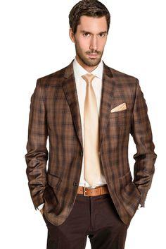 Blazer, Outfit, Jackets, Men, Fashion, Outfits, Down Jackets, Moda, Fashion Styles