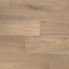 Floor Amp Decor 5 49 Sq Ft Versailles Oak Engineered