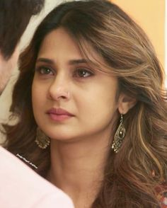 Sometimes, I felt it. Beautiful Girl Photo, Beautiful Little Girls, Girls With Nose Rings, Gown Party Wear, Female Thor, Angry Girl, Preety Girls, Diana Penty, Jennifer Winget Beyhadh