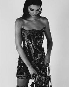 Kendall ❤ @allieminati ❤