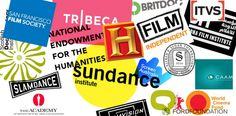 A Massive List of Grants Part 4: Winter Deadlines Filmmakers Should Know About