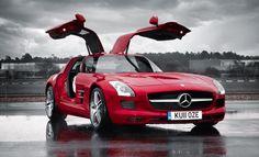 My next car... Lol I wish