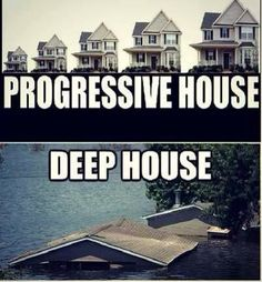 House music on pinterest edm music and beach house music for Good deep house music