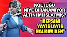 Sosyal Medya - Yurttaş TV - 10 Haziran 2019