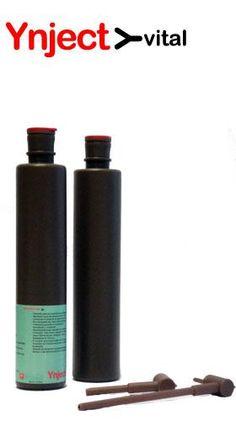 Fertinyect botella, CONTROL DE PLAGAS