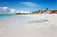 Turks And Caicos Grace Bay Beach we need to go back!!