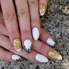 hausoflacquer #nail #nails #nailart