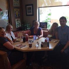 MelsDiner #SWFL #American #Restaurant #Diner #Breakfast #Brunch #Lunch #Dinner #DinerFood #Desserts #Drinks#lovely#canadianwoman#melsdiner#naples