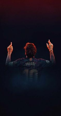 messi images for free download in hd #messi #barcelona #football #sports #lionelmessi
